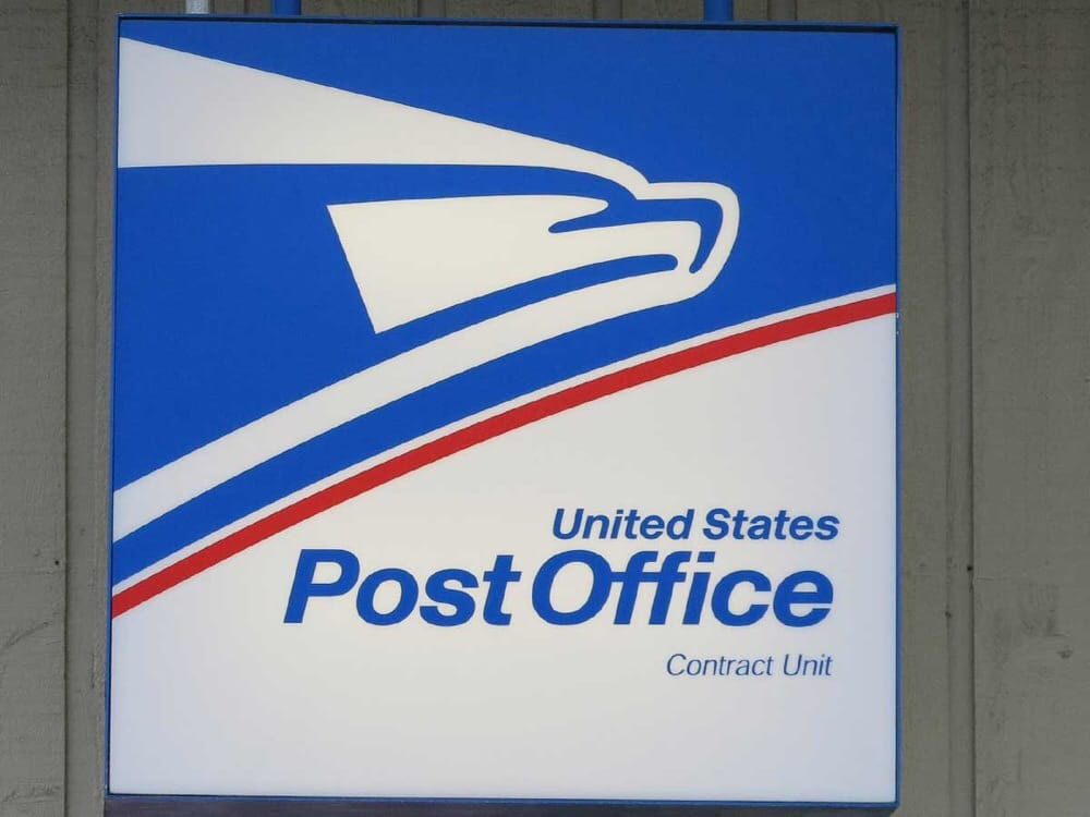 Us post office post offices 844 highland ave needham - United states post office phone number ...