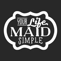 Your Life Maid Simple: 233 12th St, Columbus, GA