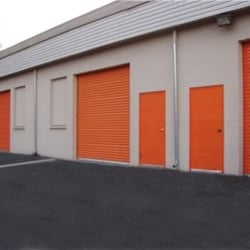 Photo Of Public Storage   Burien, WA, United States