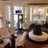 Photo Of Whitelaw Hotel Miami Beach Fl United States Beautiful Lobby