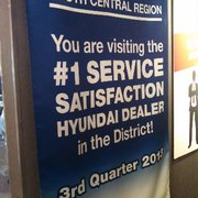 Great Service For The Photo Of Tameron Hyundai Birmingham Al United States