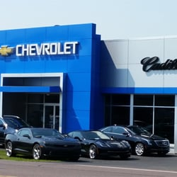chevrolet cadillac of bloomsburg auto repair 420 central rd bloomsburg pa united states. Black Bedroom Furniture Sets. Home Design Ideas