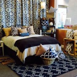 Photo Of Home Fabrics Rugs Henderson Nv United States Lot