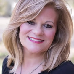 Kelley Sullins - Suzanne Cook & Company - Real Estate Agents - 1127 Judson Rd, Longview, TX ...