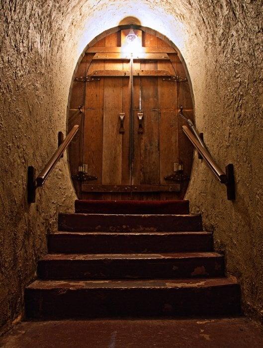 Wiederkehr Wine Cellars: 3324 Swiss Family Dr, Wiederkehr Village, AR