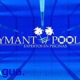 Deymant pools get quote pool hot tub service paseo for Mantenimiento de piscinas madrid