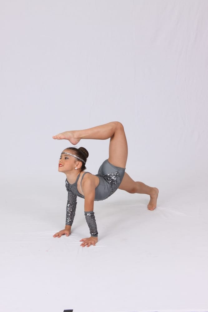 case prestige dance academy We are now offering creative dance for ages 2-3.