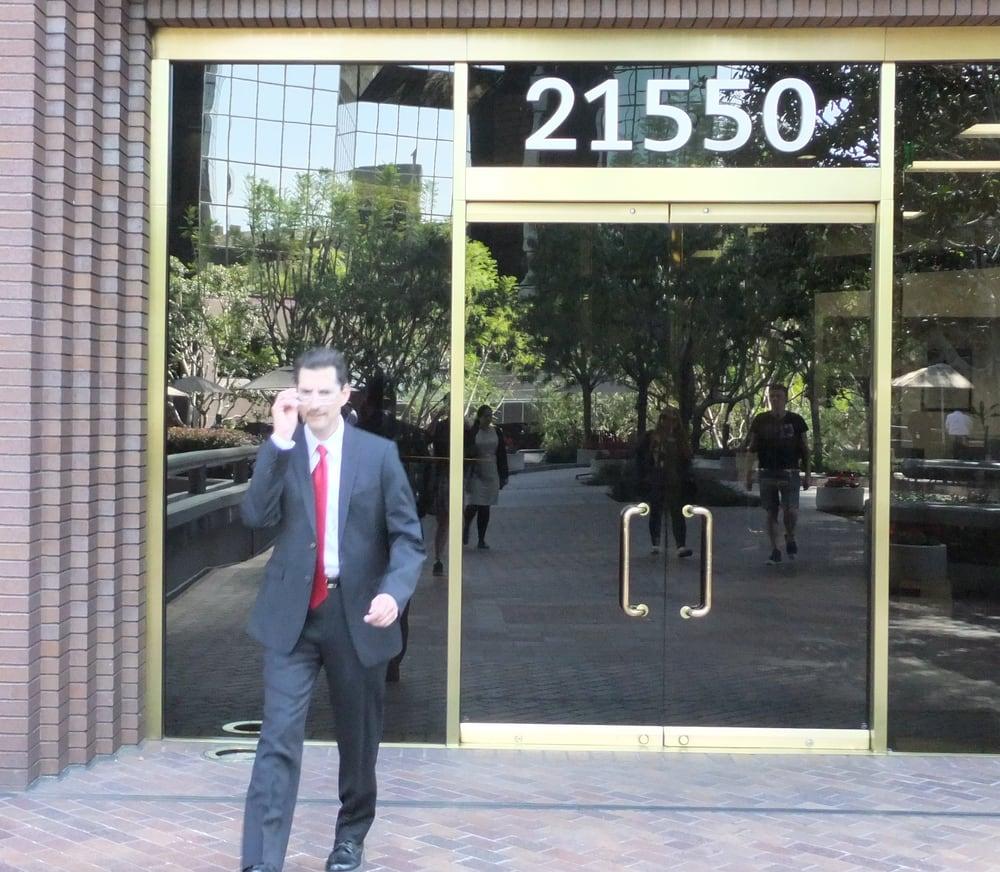 Consumer Law Office of Robert Stempler   8200 Wilshire Blvd, Beverly Hills, CA, 90211   +1 (323) 486-0102
