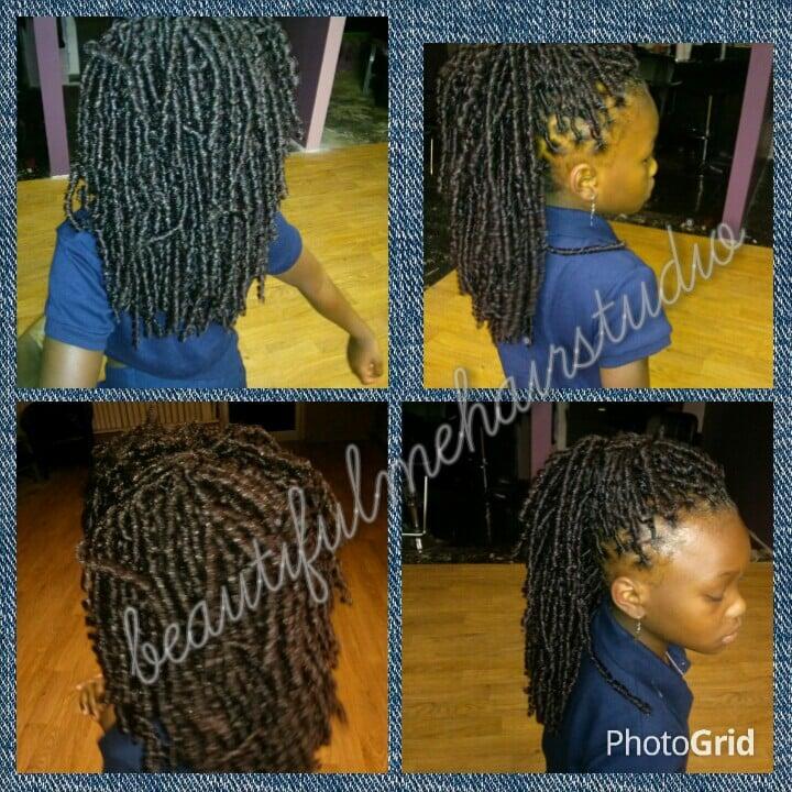 Beautiful Me Hair Studio: 2230 Palmyra Rd, Albany, GA