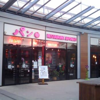 sushi kyo japonais centre commercial thiais village thiais val de marne restaurant. Black Bedroom Furniture Sets. Home Design Ideas
