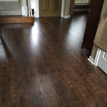 Photo Of Butler Floors Austin Tx United States Wood Laminate Floors
