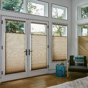 Yelp Reviews For Blinds To Go 21 Photos 25 Reviews