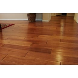 Hardwood Flooring Colorado Springs great floors great impressions tile installation in colorado springs home Photo Of Aaa Hardwood Floors Colorado Springs Co United States