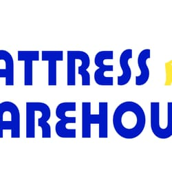 Photo Of Mattress Warehouse   Milford, OH, United States