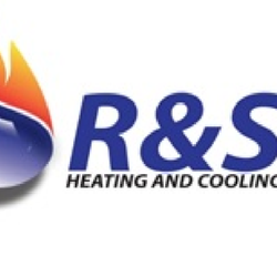 Photo Of R S Plumbing Heating Liance Incline Village Nv