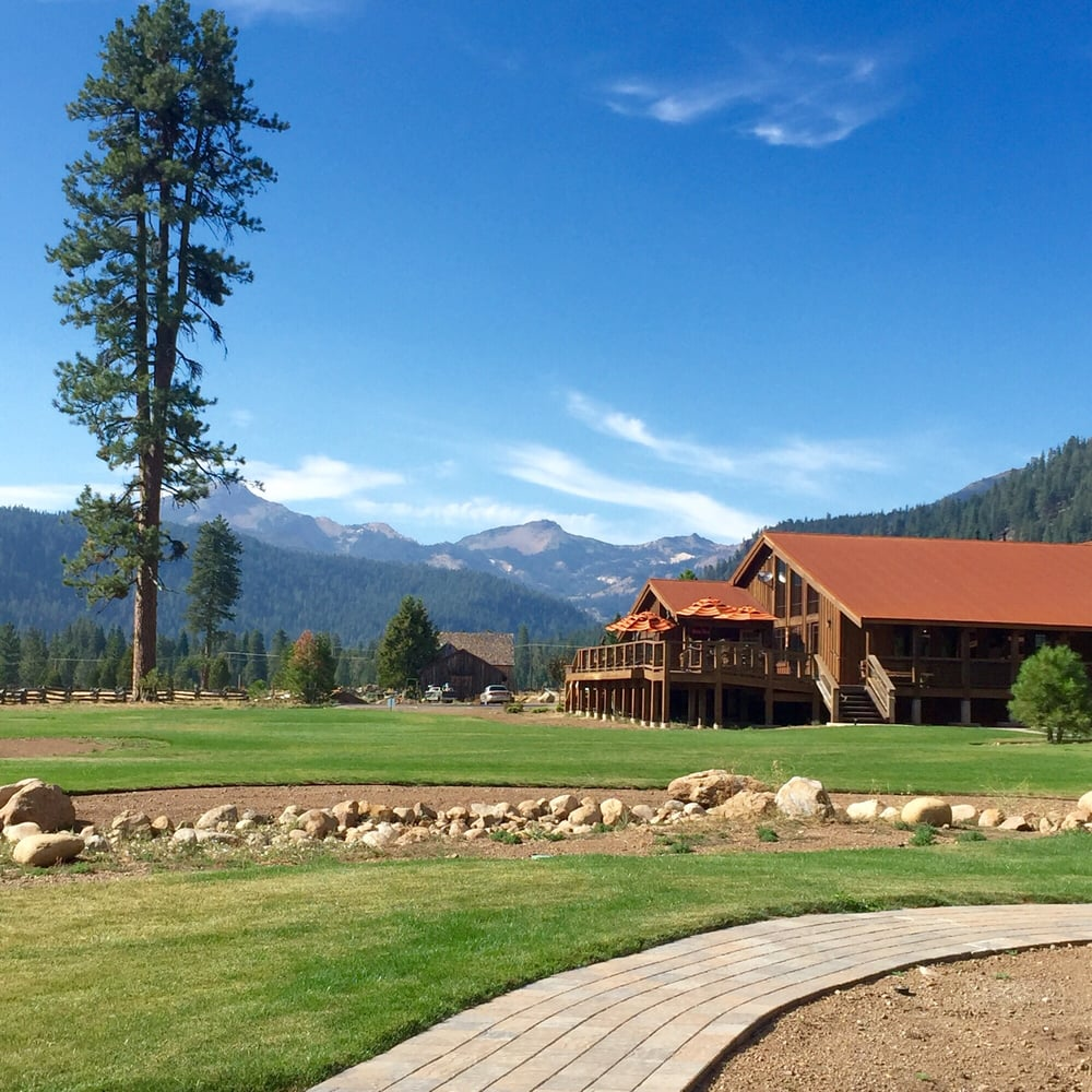 Highlands Ranch Locksmith: Stunning Location, With Lassen National Park As A Backdrop