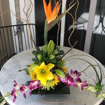 Kiyo S Floral Design 225 Photos 210 Reviews Florists 2030