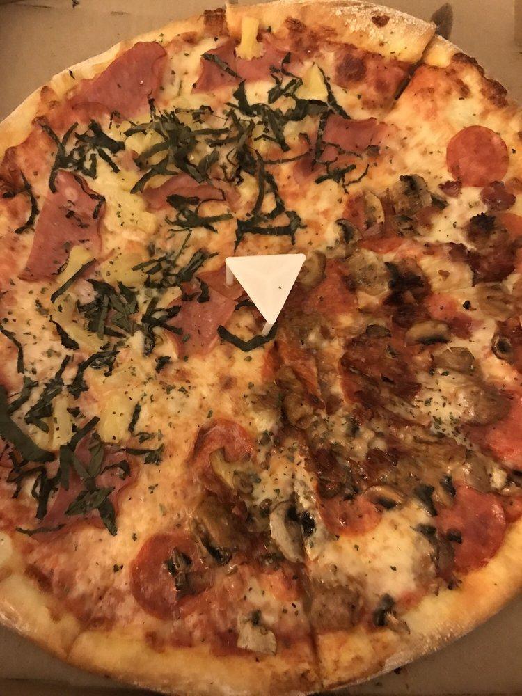 NYPD Pizza - 78 Photos & 225 Reviews - Pizza - 1949 E Camelback Rd, Phoenix, AZ, United States ...