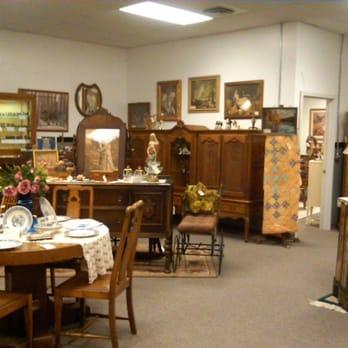 aurora oregon antique stores South End Antique Mall   Shopping Centers   21128 Hwy 99E NE  aurora oregon antique stores