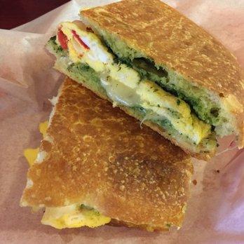 Breakfast Cafe Davis Ca