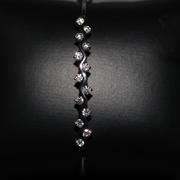 Photo Of Tina S Jewelry San Francisco Ca United States