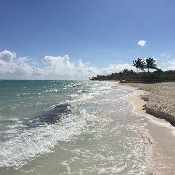 Photo Of Fairmont Mayakoba Playa Del Carmen Quintana Roo Mexico Beach