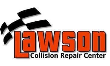 Lawson Collision Repair Center