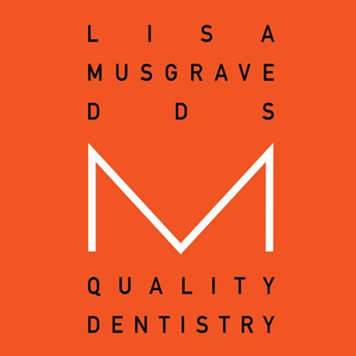 Lisa M. Musgrave, DDS: 124 S Benzie Blvd, Beulah, MI
