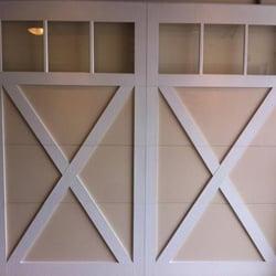Photo Of Prince William Garage Door Inc Manas Va United States