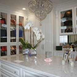 Custom Closets A G Designs 2019 All You Need To Know