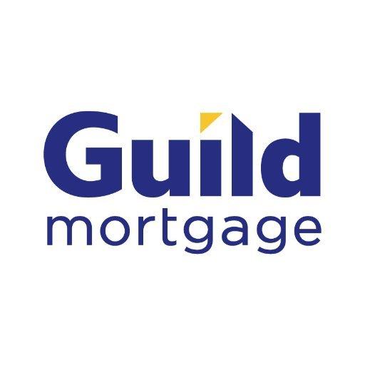Troy F Bird - Guild Mortgage: 3626 Fair Oaks Blvd, Sacramento, CA