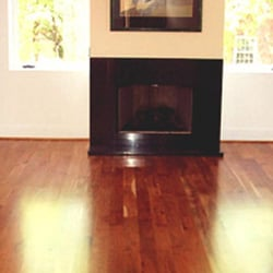 Photo Of Brothers Flooring U0026 Remodeling   Prospect Heights, IL, United  States ...