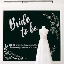 Bridal Elegance 154 Photos 212 Reviews Bridal 2851 Pacific