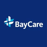 BayCare Outpatient Rehabilitation: 8711 Bryan Dairy Rd, Seminole, FL