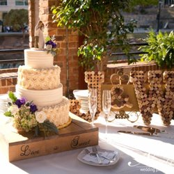 Photo Of The Bakery Off Augusta Greenville Sc United States Wedding
