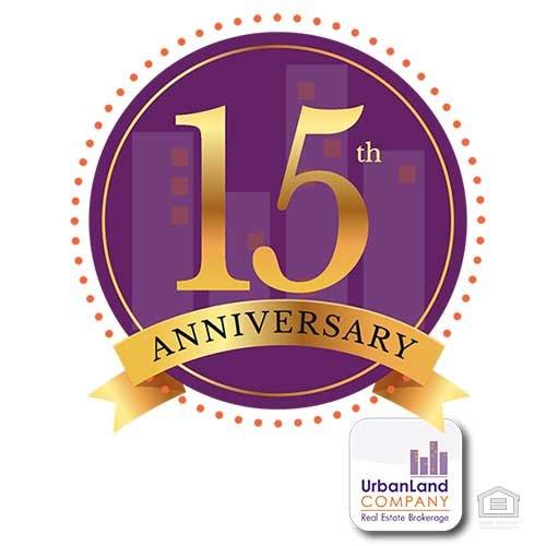 UrbanLand Company