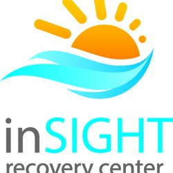Insight Recovery Center Closed Counseling Mental Health 100