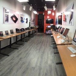 TechLoop iPhone, iPad, Mac, PC Repair and Sales - 63 Photos & 183