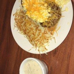 Cafe Rio Mexican Grill Fresno Ca