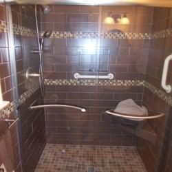 Marjos Complete Remodeling Service Photos Contractors - Bathroom remodeling virginia beach va