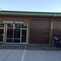 Photo Of Auburn Pro Window Tinting Wa United States Stay Away
