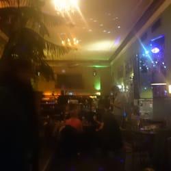 Photo Of Cafe Klatsch