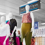 ddc7806b0485 JCPenney - 15 Photos - Women s Clothing - 3320 Silas Creek Pkwy ...