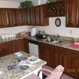 Greater Texas Remodeling - 24 Photos - Contractors - 6531 Fm 78, San ...