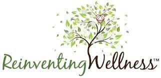 Wellness: 2092 US Highway 69 S, Woodville, TX