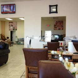 Queen Nail Nail Salons 7385 Market St Youngstown Oh United States Phone Number