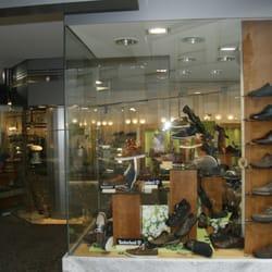 Schuhe discount aachen