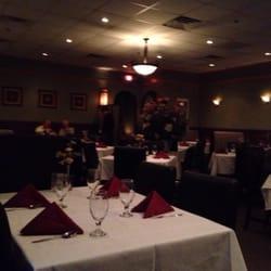 Veekoo Asian Restaurant 57 Photos 116 Reviews Fusion