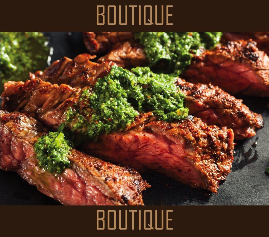 Rio Picanha Boutique Steakhouse: 14740 Beach Blvd, La Mirada, CA