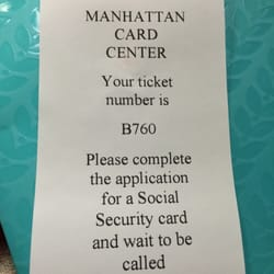 U s social security administration 16 photos 86 for 123 william street 3rd floor new york ny 10038